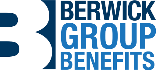 Berwick Group Benefits